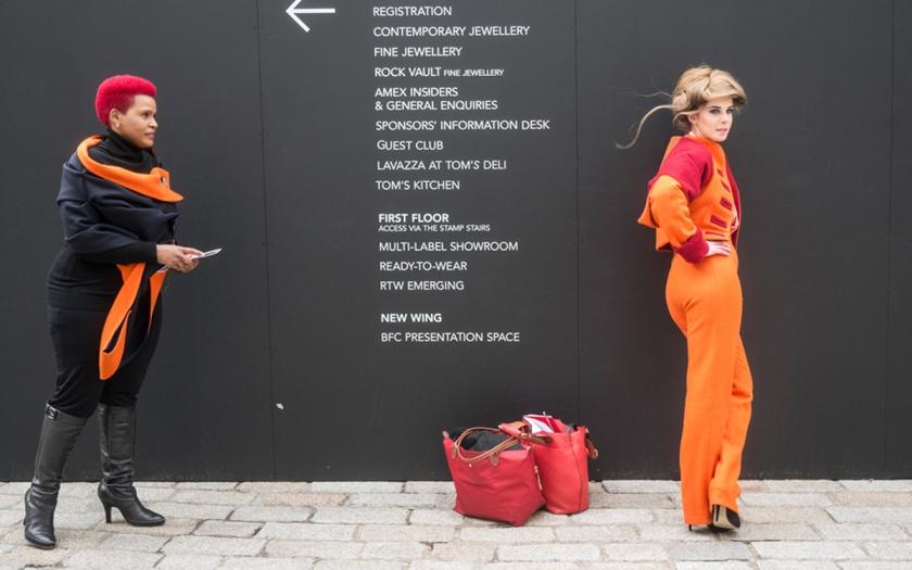 fashionweekfeb15_02